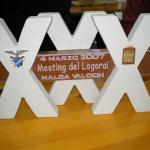 Meeting del Lagorai